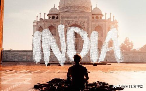 印度抵制中国产品浪潮退去,回头一看:原来中国品牌还是这么香
