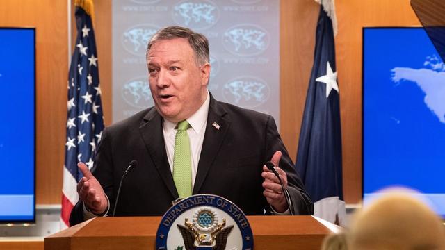 美国还敢举起制裁大棒?普京默克尔联合发声,强势为伊朗撑腰