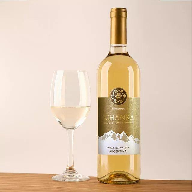 葡萄酒知识扫盲,看完这篇收获满满