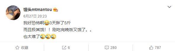 绿地后续:张雨婷终于坐在宝马车上笑了?网友:三千万到手了吧