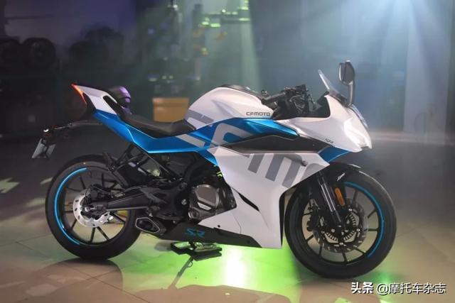 继春风发布250SR召回维修之后,川崎也发布了Ninja... - 哔哩哔哩