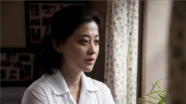 电影《父母爱情》迅雷电影4K.HD国语中字1080p.HD下载..