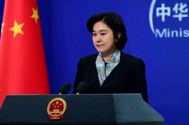美国将禁用两款中国软件,外交部回应,为何美国变得如此脆弱