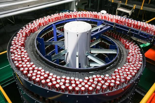 美股迎来史上最差财报季,可口可乐如何稳住?