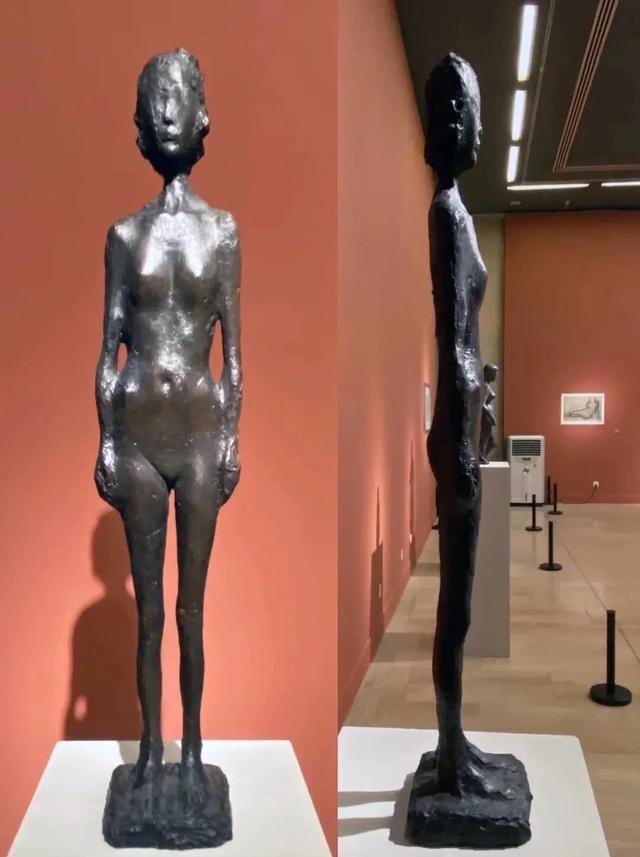 装饰雕塑作品