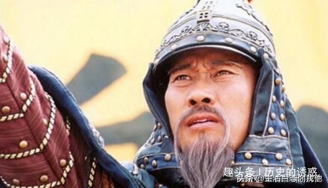 历史上真正的建宁公主,下嫁吴应熊,结局比鹿鼎记要悲惨的多道长宝典系列之道家性经 美文