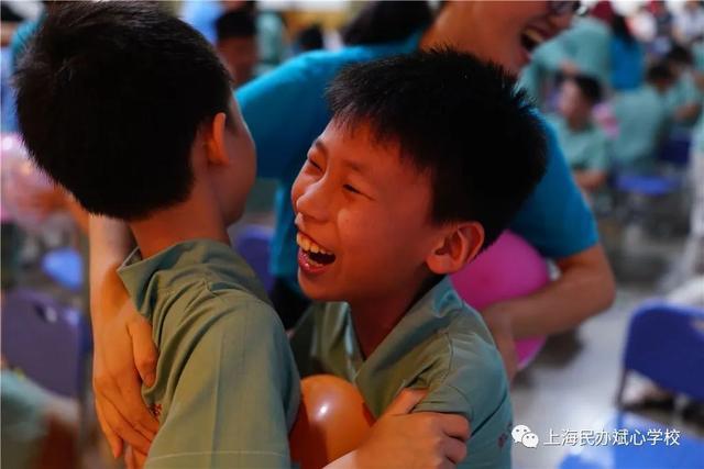 """斌心学校""""第六届伏羲体验营""""和""""首届功夫英语营""""——开营了"""
