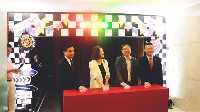 南京世茂希尔顿酒店一宗7.3亿元ABS状态变更为已反馈