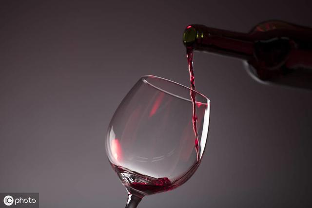 葡萄酒入门都应该学习的葡萄酒知识
