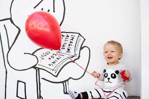 宝爸给女儿取了个文艺名,孩子开学第二天哭着跑回家:我要改名