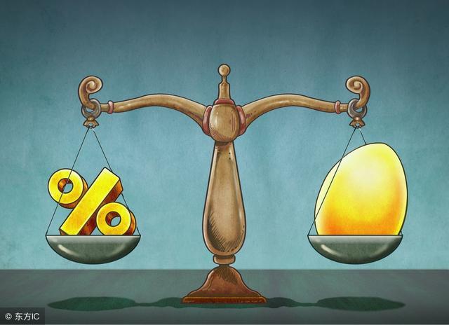 126种可操作的赚钱方法,每一种都有20%以上回报!