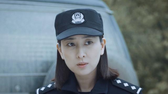 电影《老虎》迅雷电影4K.HD国语中字1080p.HD下载.