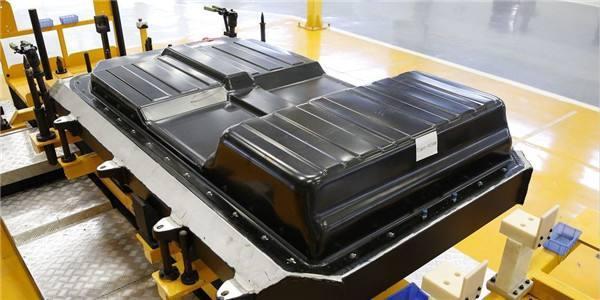 新能源汽车后市场迎来大发展,动力电池回收产业成为行业新焦点