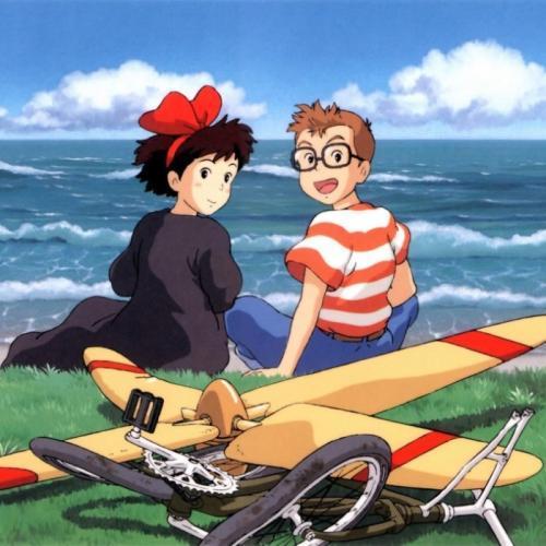 盘点10部宫崎骏最好看的经典动漫,你都看过了吗?