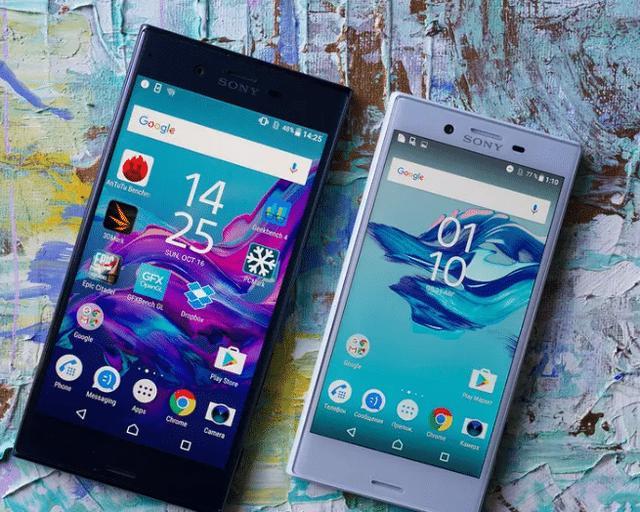 小屏幕手机再现,3.5寸索尼将于明年发布,惊喜吗?