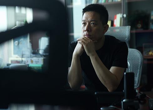 """贾跃亭又来""""反省""""了,可他值得再度被相信吗?-最极客"""