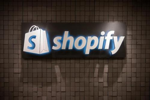 ShopifyQ2营收翻倍,分析师怎么看?