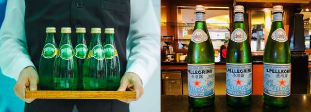 独家 | 雀巢卖卖卖,在华水业务或被某国内知名啤酒巨头接管 创业 第2张