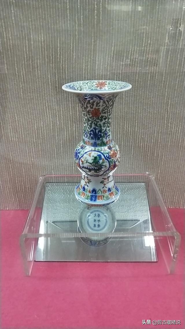 清代民间瓷碗图片大全