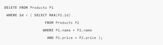 码农必备SQL高性能优化指南!35+条优化建议立马get