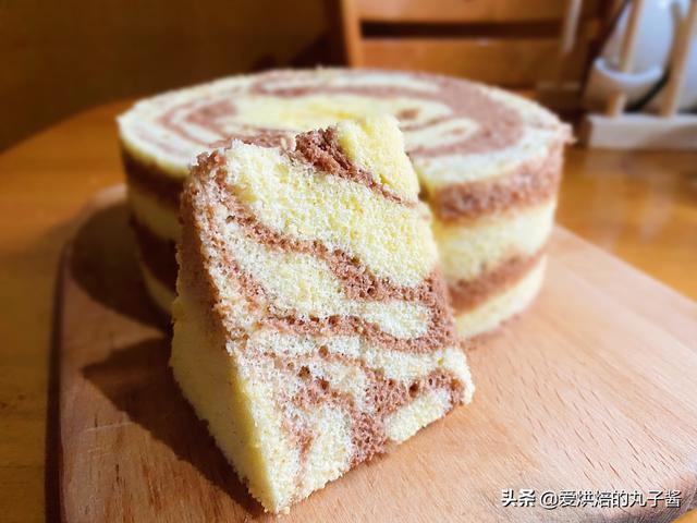 2018网红蛋糕回顾,教你怎么搭配让它更美