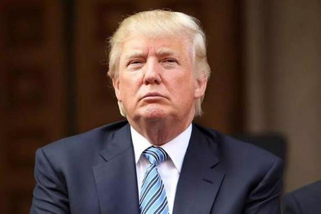 美国关闭中国总领馆后,对华又有新动作了!王毅坚定发声,美国请听好