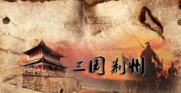 为什么说夏侯渊和关羽两人的死,影响了三国40年的历史走势?