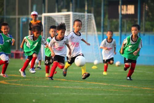 伤仲永,伤仲永,曾经中国足球天才,为何长大后沦落到凡人