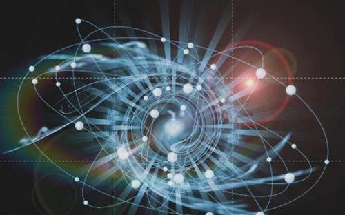 近年来一些学者提出了相空间理论来解释量子纠缠