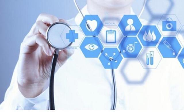 如何办理一类、二类、三类医疗器械许可证,有什么要求?