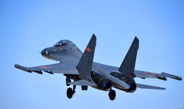 是升级继续服役还是退役,中国的两百多架原