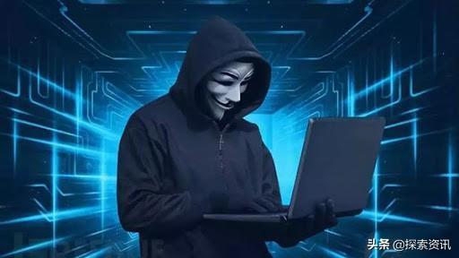 黑客教学篇之DDOS(洪水攻击)——低成本高效率攻击大量网站