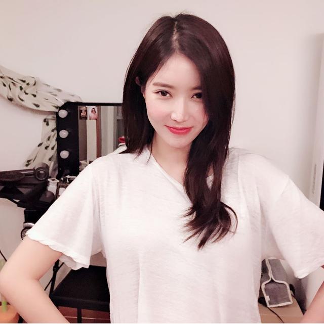 林秀香搭档金志洙!主演韩剧《我最美的时刻》,演绎前路荆棘女子