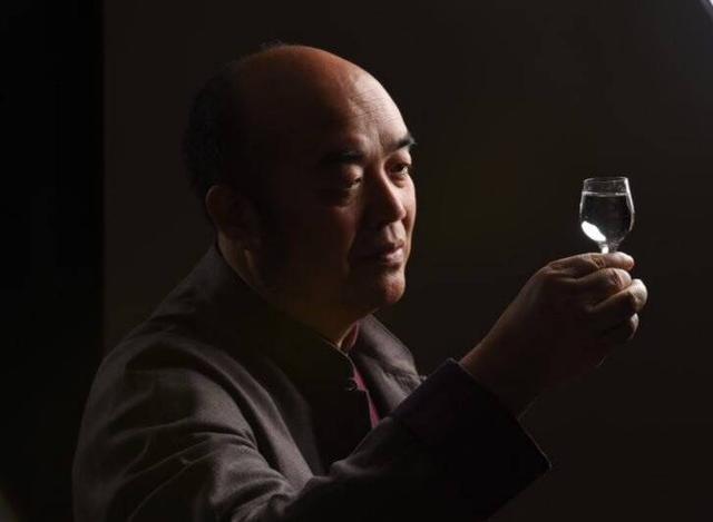 酿酒大师李家民:毕生精力破解中国白酒精气神