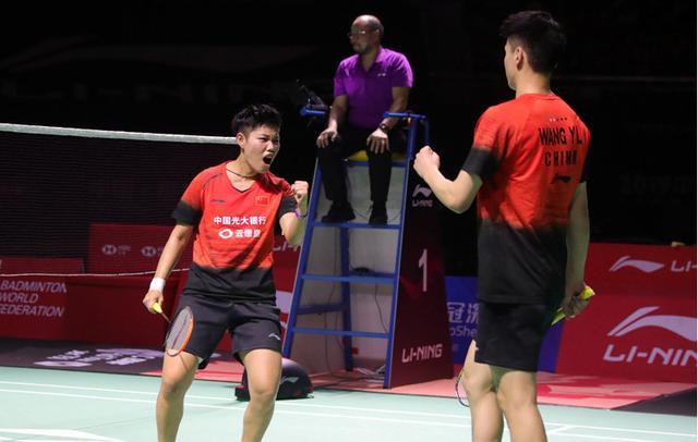 <b>nba赛季-#2020印尼羽毛球大师赛# #羽毛球爱好者#</b>