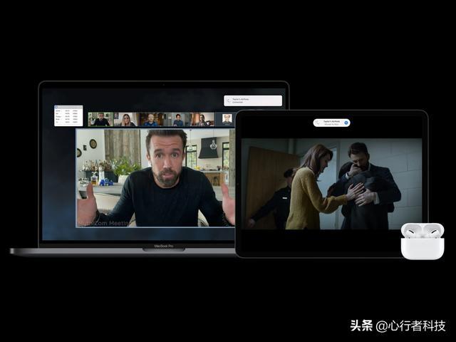 最详细 WWDC 20 发布会总览!苹果真正独步天下的时代即将开始