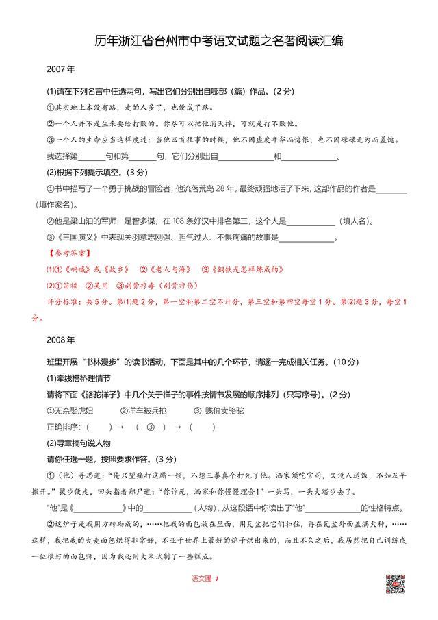 台州地图高清版大地图