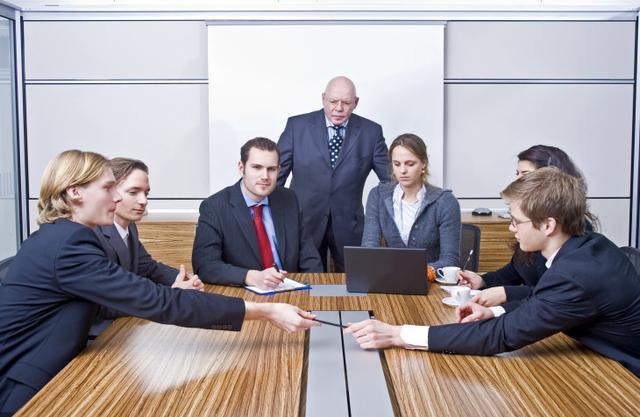 公司发展战略图片
