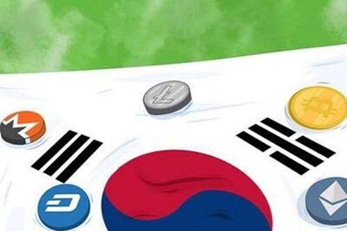"""韩国乐天""""开不下""""去了!总亏损超60亿!在中国只剩3家店"""