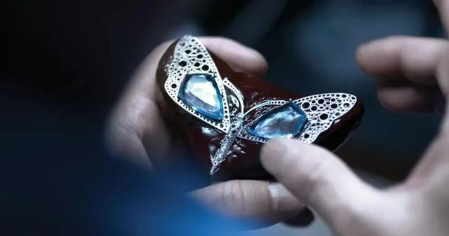 简单珠宝首饰图片大全