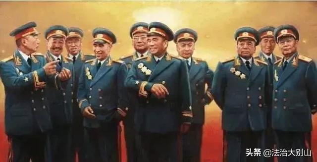 黄埔十大名将 黄埔军校著名将领简介_手机搜狐网