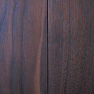 进口木材的相关基础知识,了解一下。