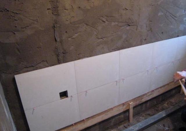 君晓天云贴瓷砖顶高器高低调节器垫高升降专用壁砖神器泥瓦工...
