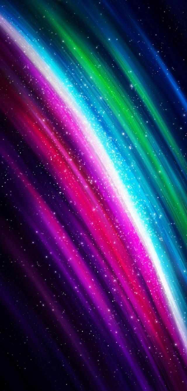 壁纸,彩虹,喜欢的收吧