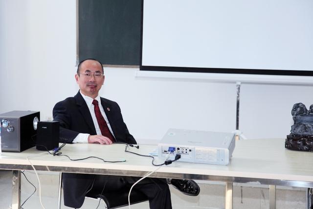 重大人事任命,资深汽车轻量化专家熊飞博士出任HRC副总裁