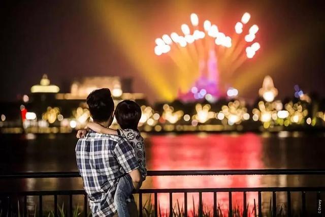 去上海迪士尼玩,怎么住最划算|住酒店?住公寓?住民宿?