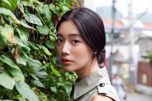 《急先锋》定档春节档,成龙杨洋的营救大片,9部电影春节大厮杀