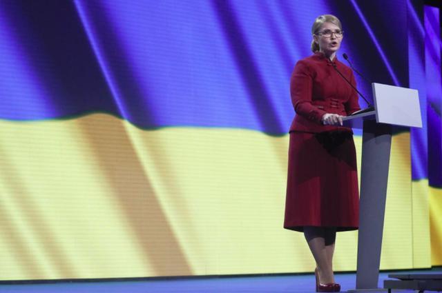 乌克兰女性wwe视频