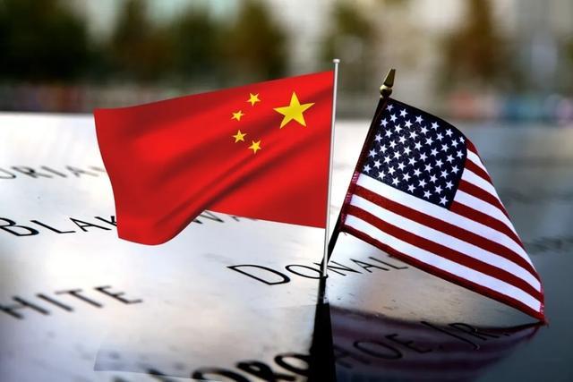 美国突然宣布净网措施:禁止中国 App、BAT 云服务、电信运营商等