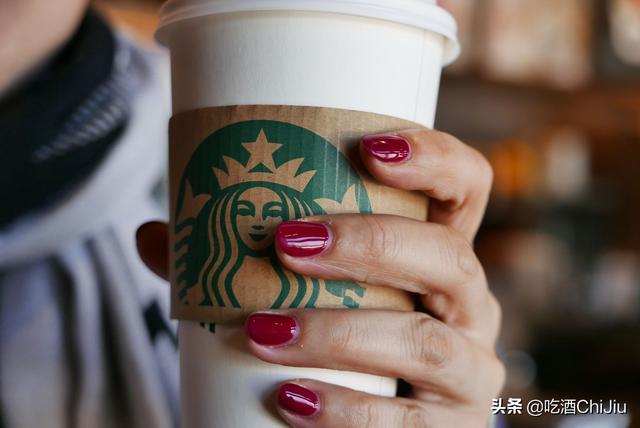 星巴克各种咖啡的区别 6款常见咖啡解析_亲亲宝贝网